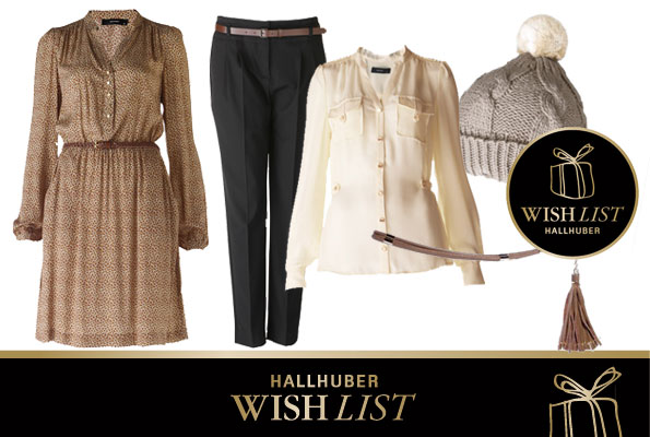 Hallhuber-Wish-List