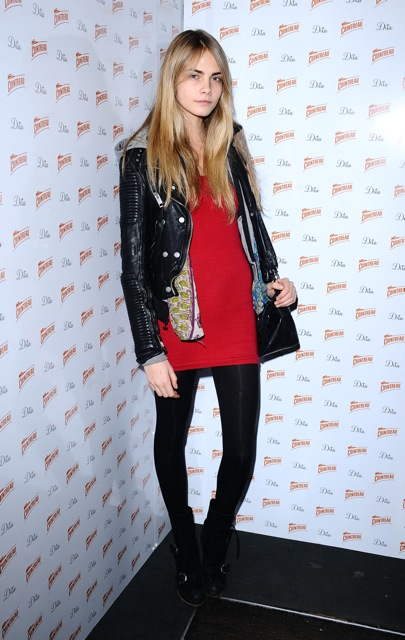 Cara_Delevigne_291111_Cointreau_Prive_Opening
