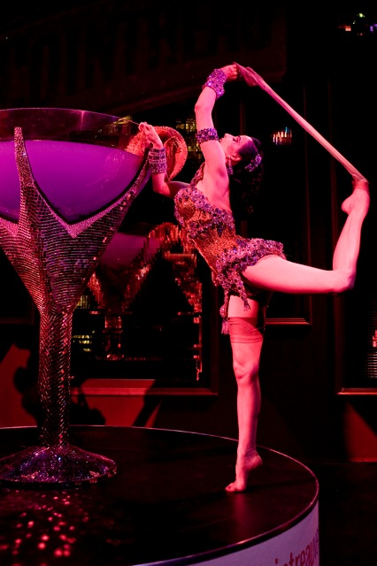 Dita_Von_Teese_Show1_291111_Cointreau_Prive_Opening