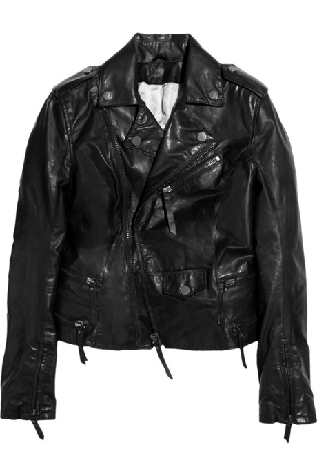 Karl by Karl Lagerfeld jacket
