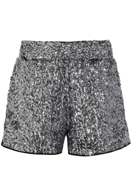 Karl by Karl Lagerfeld shorts