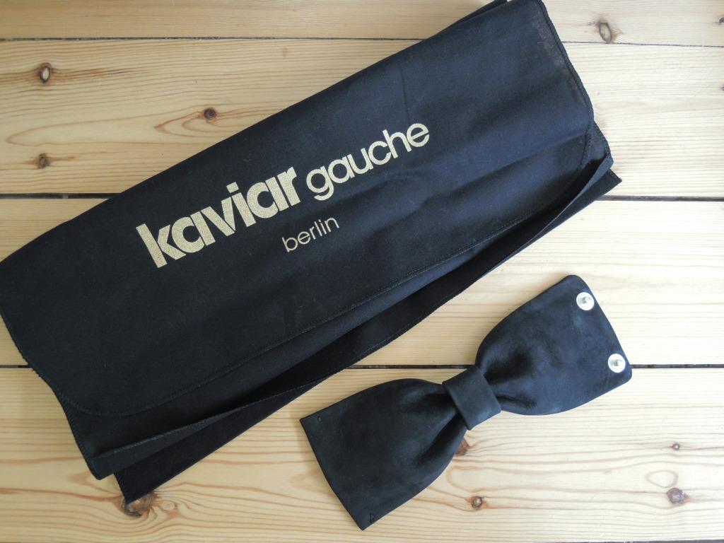 Kaviar Gauche bracelet