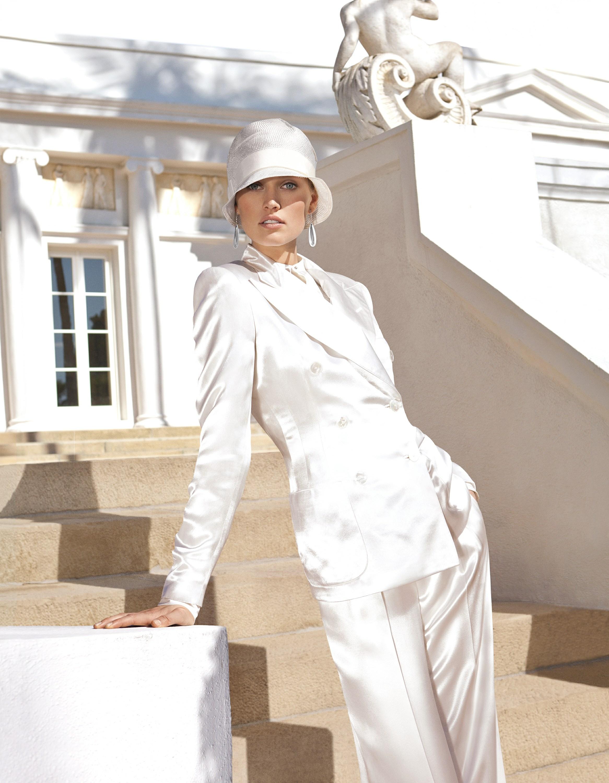 Ralph Lauren Gatsby Style women