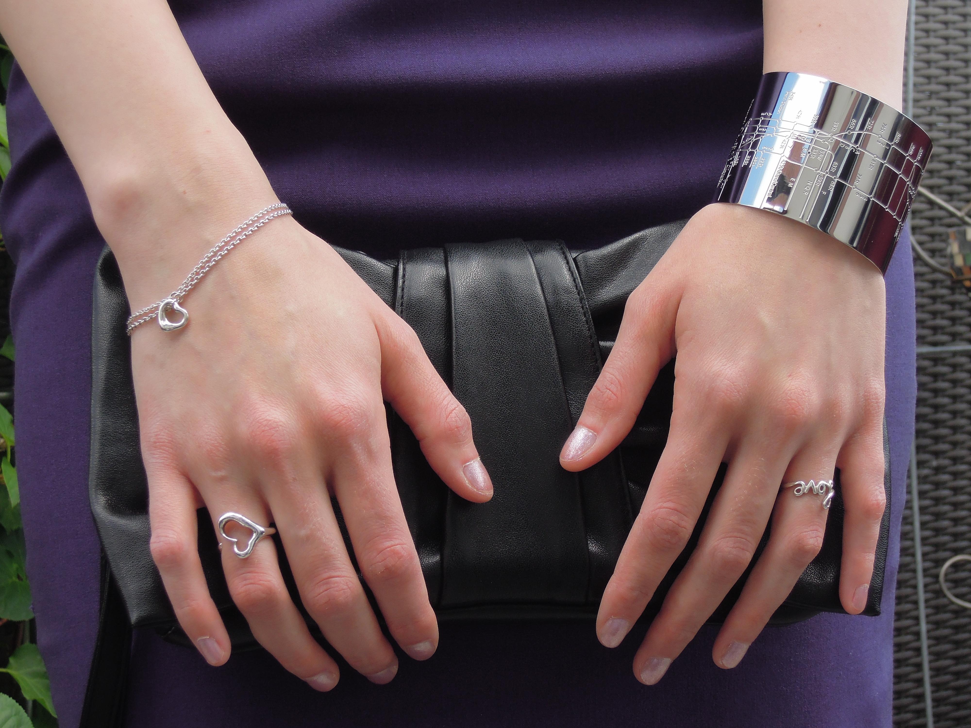 sue accessories